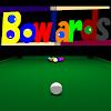 Bowlards Game