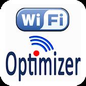 Download WIFI Optimizer APK