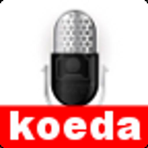 koeda 娛樂 App LOGO-APP開箱王
