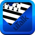 uTalk Breton icon