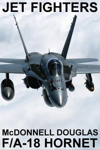 F A-18 Hornet FREE