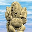 Ganesha Live Soulpaper icon