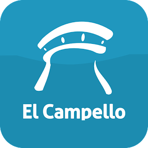 Download Guía de El Campello For PC Windows and Mac