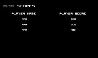 Screenshot of Ping Pong Free