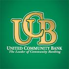 UCB Mobile Banking icon