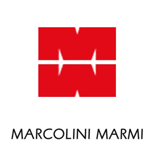Marcolini Marmi LOGO-APP點子