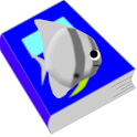 南国魚ガイド(1400種の魚図鑑) icon