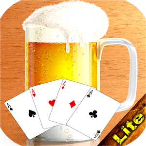 Kings Cup - Prison Poker Lite