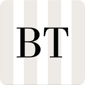 Brown Thomas Loyalty APK for iPhone