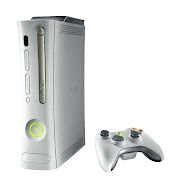 E3 2005: The Xbox 360, ladies and gentlemen