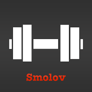Smolov Squat Calculator