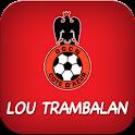 Lou Trambalan icon