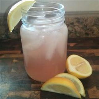 Swamp Water Alcoholic Drink Recipes