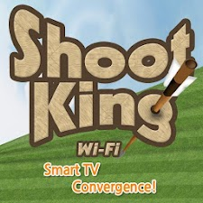 Shoot King TV