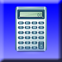 Loan Payment Calculator icon