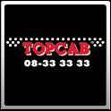 T.O.P.C.A.B. icon