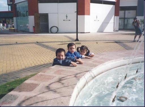 02_Los chicos en Pilar 01