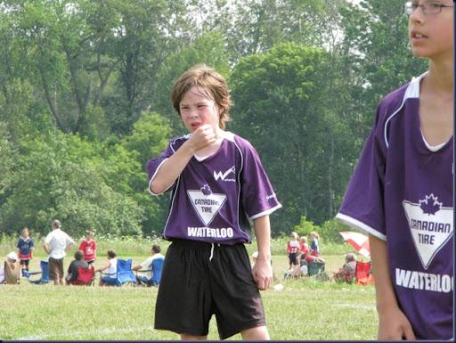 2008-07-19 - Soccer playoffs 008