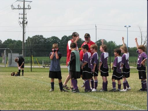 2008-07-19 - Soccer playoffs 041