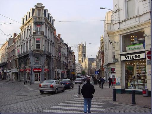 062_Gent - 01