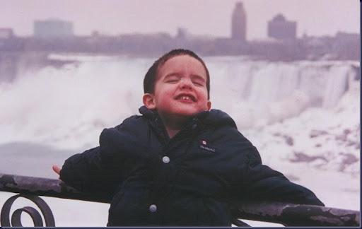 07 - Niagara_04