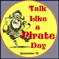 200px-Talk_Like_a_Pirate_Day