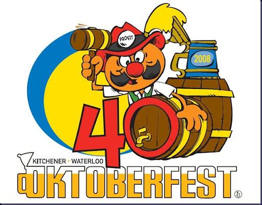 Oktoberfest_2008_02