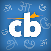 Cricbuzz - In Indian Languages APK for Lenovo