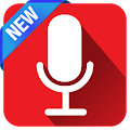 Download تسجيل المكالمات Call Recorder APK for Android Kitkat