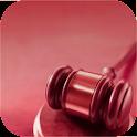 Büntetőeljárás Törvénykönyv HD