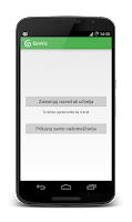 Screenshot of GimVic