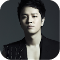 Kim Jeong Hoon Live Wallpaper icon