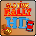 Old Time Rally icon