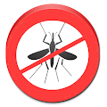 App Insect Repellent apk for kindle fire