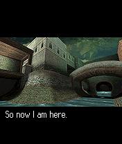 E3 2004: Ashen