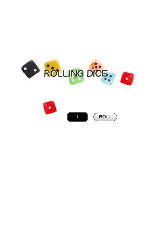 【陸劇】《杉杉來了》高珊roll the dice (中英歌詞對照)、Dish樂隊- 偶然 ...