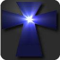 Inspire Bible Verse Widget icon