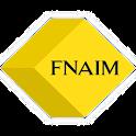 Fnaim Bretagne icon