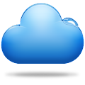 Free Cloud Browser APK for Windows 8