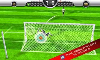 Screenshot of EuroGoal 2012 NK