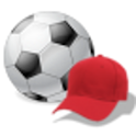 Mobile Soccer Coach Pro icon