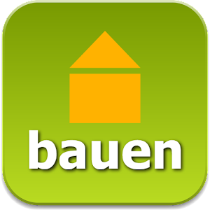 app hausbau planen mit apk for kindle fire download android apk games apps for. Black Bedroom Furniture Sets. Home Design Ideas