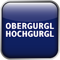 iObergurgl-Hochgurgl icon