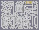 Thumbnail of the map 'Jump N Run ver. 1.5'