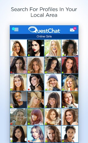 Dating live links chat line Wealden, free trial chat line numbers in Wigan, live links chat line Arun,