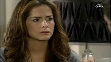 Screenshot of MelliTV Box - Farsi(Persian)TV