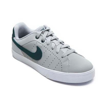 Nike Court Tour TRAINER