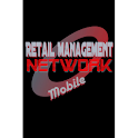 Retail Managment Network icon