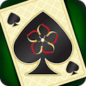 SouthernTouch Spades HD icon