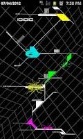 Screenshot of Bugs in the Machine LW